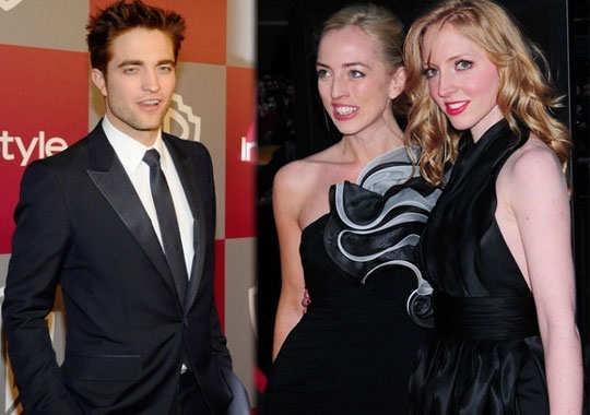 celebs-and-their-siblings-2