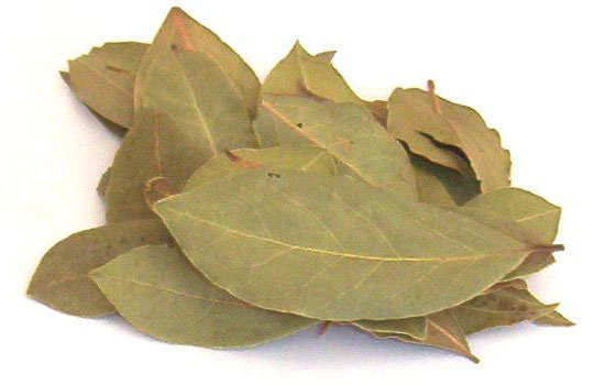 cockroaches-home-remedies-bay-leaves