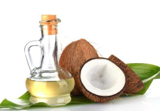 coconut-oil-conditioner