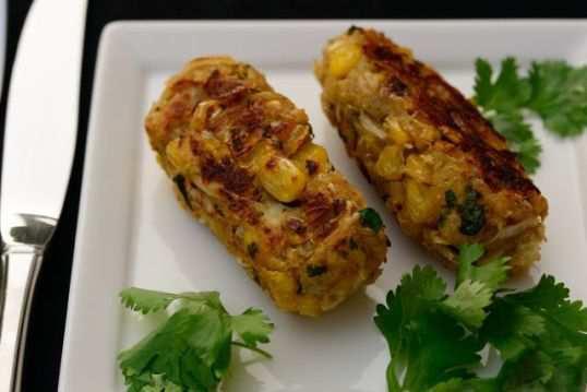 corn-kebabs