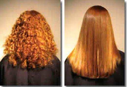 curly-hair-problem-17