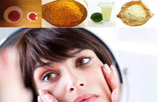 dark-circles-home-remedies-tomato-pulp-mask-4
