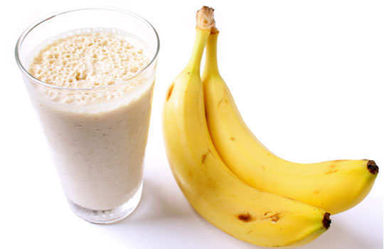 diet-to-lose-weight-saturday-1