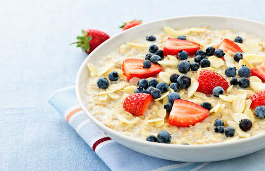 diet-to-lose-weight-wednesday-1