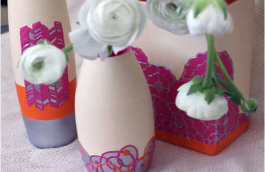 diy-flower-vases-1-step-3