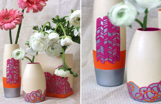 diy-flower-vases-1-step-4