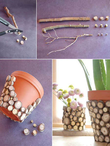 diy-flower-vases-2-things-needed