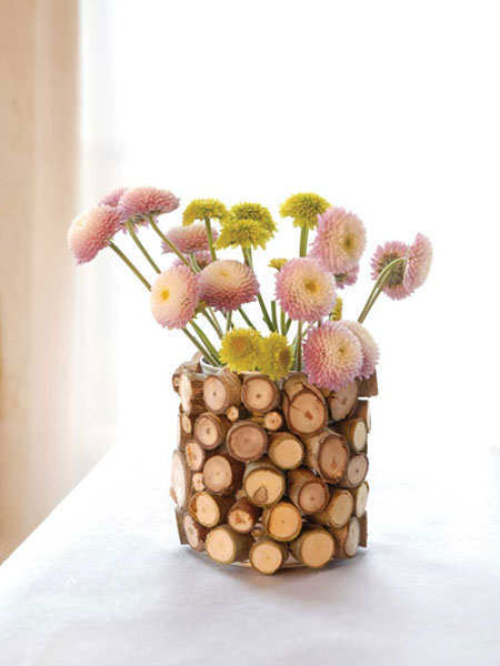 diy-flower-vases-2