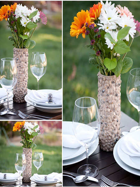 diy-flower-vases-4-step-3