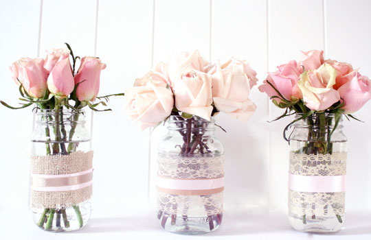 diy-flower-vases-5-step-3