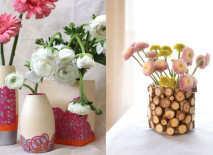 diy-flower-vases-ft