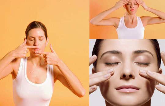 diy-gold-facial-step-5