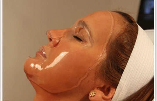 diy-gold-facial-step-6