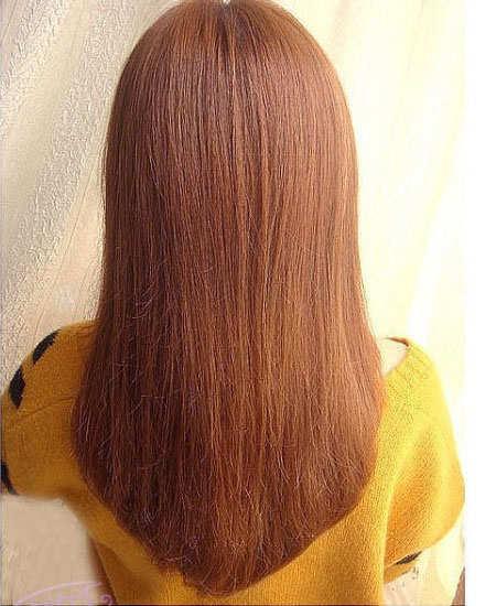 diy-party-hairdo-1