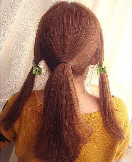 diy-party-hairdo-step-3