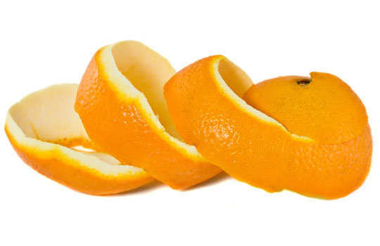 dry-out-pimples-home-remedies-orange-peel