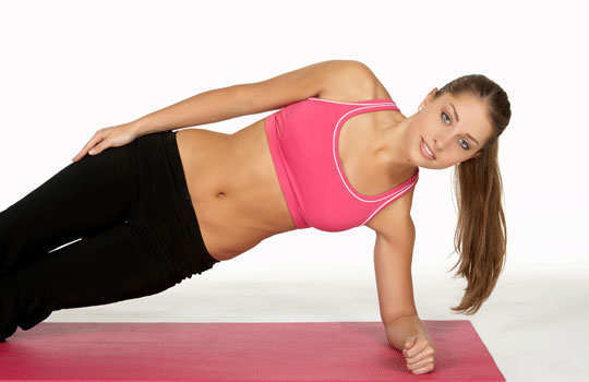excercises-to-lose-weight-2