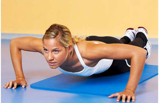 excercises-to-lose-weight-4