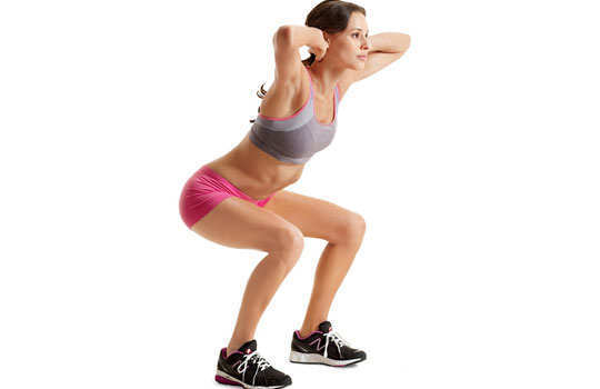 excercises-to-lose-weight-7