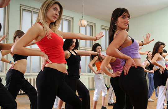excercises-to-lose-weight-8