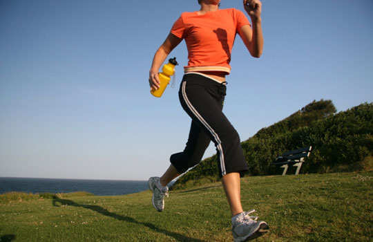 excercises-to-lose-weight-9