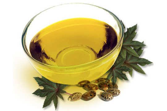 eye-care-home-remedies-castor-oil