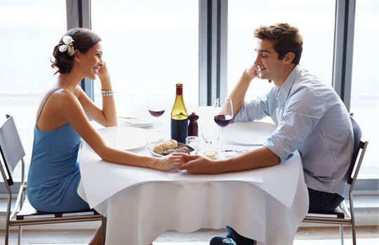 fb-mistakes-to-avoid-after-first-date-1