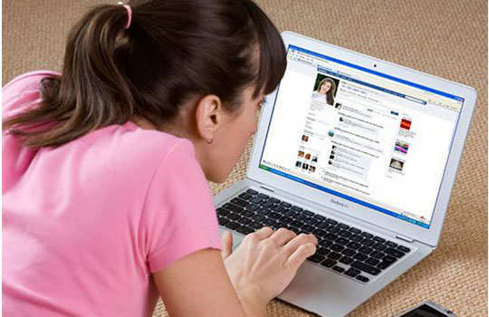 fb-mistakes-to-avoid-after-first-date-8