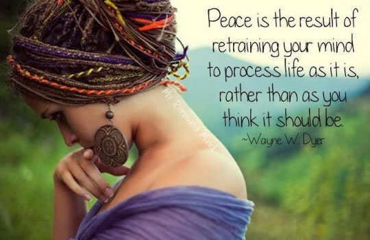 find-peace-in-yourself-2a