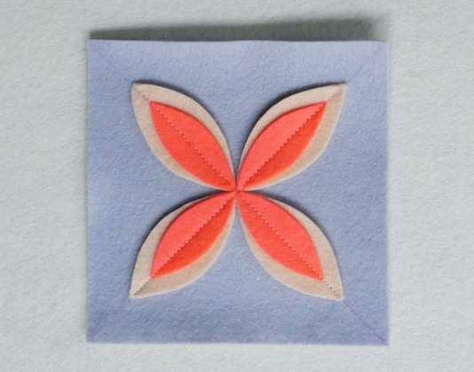 flower-sachet-sew
