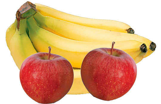 fruit-diet-loose-weight-1