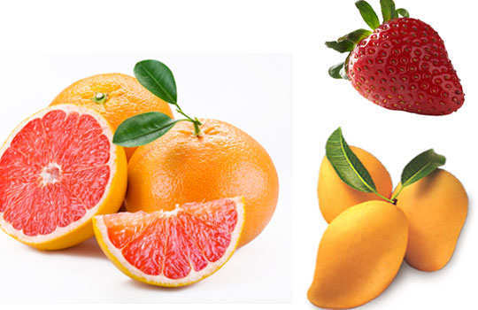 fruit-diet-loose-weight-3