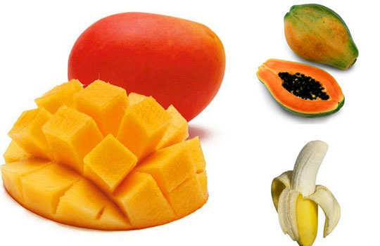 fruit-diet-loose-weight-5