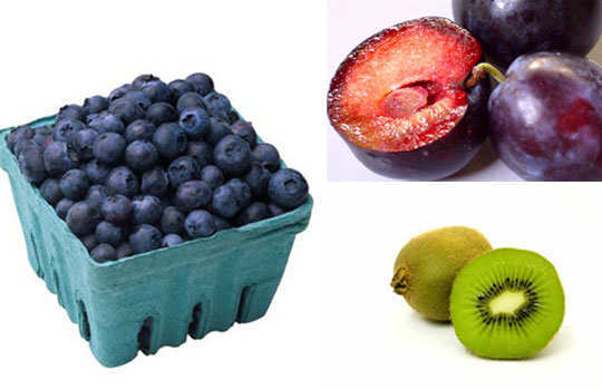 fruit-diet-loose-weight-7
