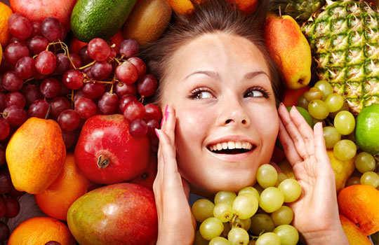 get-rid-ofdouble-chin-home-remedies-vitamin-e