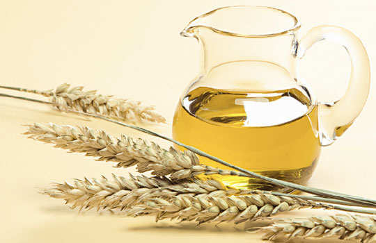 get-rid-ofdouble-chin-home-remedies-wheat-germ-oil