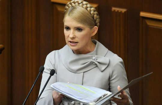 gorgeous-female-politicians-3