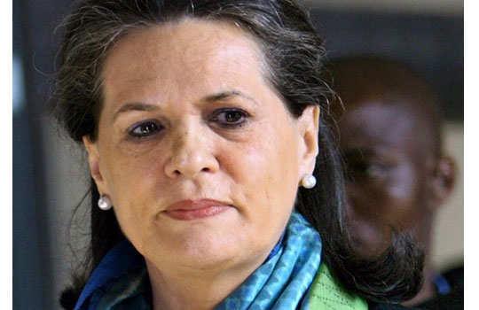 gorgeous-female-politicians-5