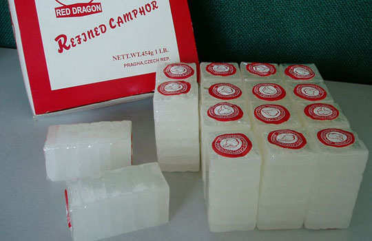 heat-rashes-home-remedies-camphor-tablets