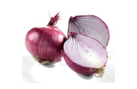herbal-remedy-for-gray-hair-onion
