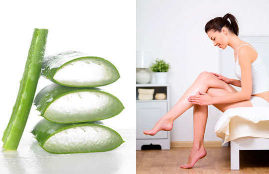 home-made-wax-hair-removal-application-5