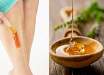 home-made-wax-hair-removal-ft