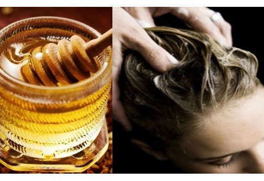 home-remedies-frizzy-dry-hair-5