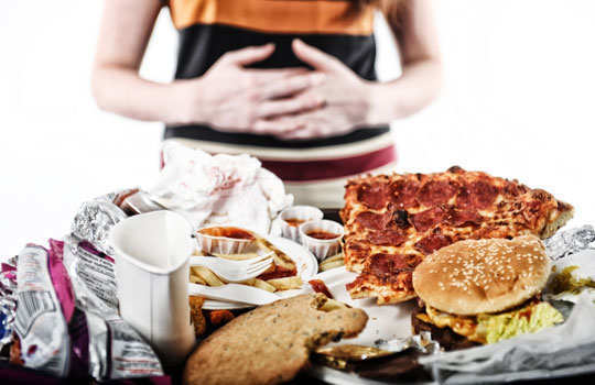 how-to-gain-weight-fast-4