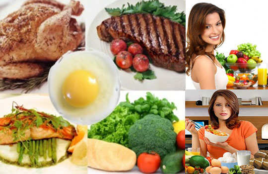 how-to-gain-weight-fast-diet-plan
