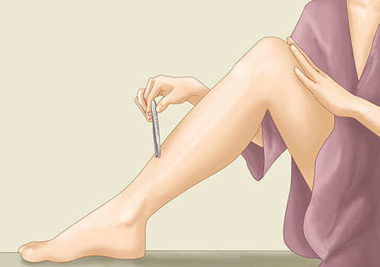 ingrown-hair-on-legs-home-remedies-plucker