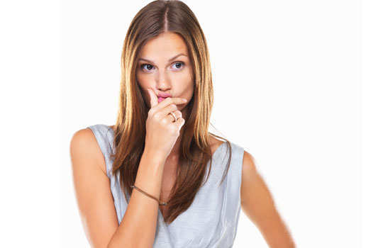 leg-cramp-home-remedies-upper-lip-pinch