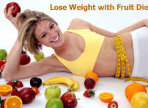 loose-weight-with-fruit-diet