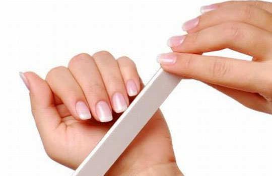 manicure-diy-step-4