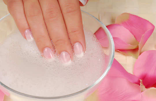manicure-diy-step-5